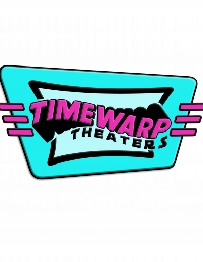CLICK HERE FOR TIMEWARP THEATER TICKETS